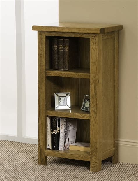 small narrow bookshelf design decoration