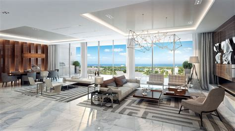 living room ft lauderdale riva condos pre construction salesriva fort lauderdale gallery riva condos pre construction sales