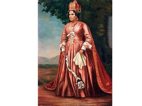 corona cruel la reina 6075270957 ranavalona la reina cruel de madagascar