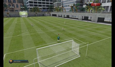 fifa 15 wikipedia the free encyclopedia goalkeeper skill games and practice fifa 15 game guide