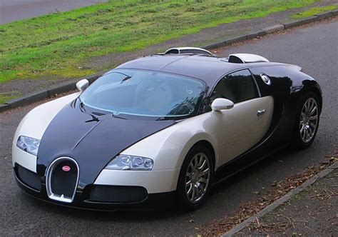 limousine bugatti bugatti veyron limo hire sports car hire