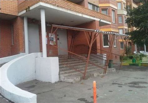 construction fails   unbelievably stupid  pics