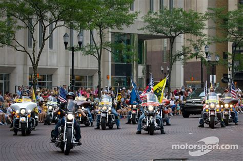 indianapolis 500 festival parade indy 500 festival parade op indy 500 indycar foto s