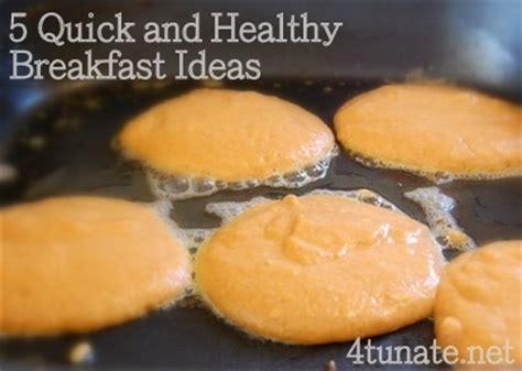 Detox Breakfast Indian by Ketogenic Diet Plan Kerala All About Ketogenic Diet
