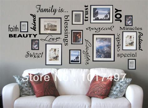 family decorations family room wall art quotes 2017 2018 best cars reviews