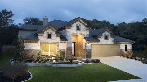 ryland homes design center san antonio tx home design
