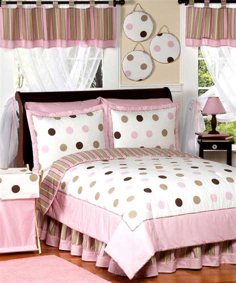 Jojo Bedding Jojo Bedding For Girls Boys Jojo Bedding Sets