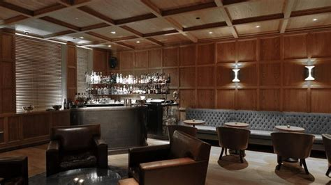 top london hotel bars london s best hotel bars sintillate