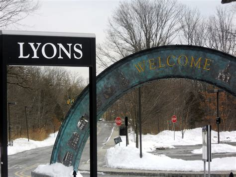 lyons funeral homes funeral services flowers in new jersey