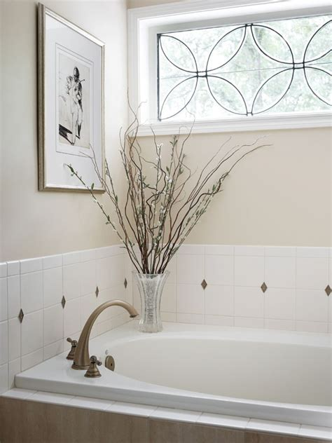 bathroom remodel macon ga 17 best images about vgid bed bath on pinterest traditional master bedrooms and