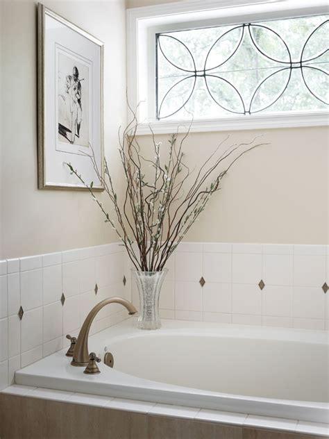 bathroom remodel macon ga 17 best images about vgid bed bath on pinterest