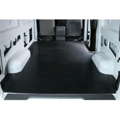 cargo floors cargo rubber floor mat flooring ideas and inspiration