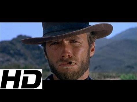 se filmer rain man gratis tr 234 s homens em conflito clint eastwood filme dvd