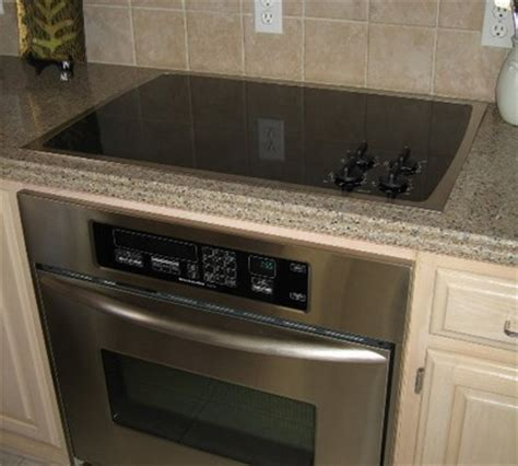 best kitchen stoves several good ideas before purchasing glass top stoves