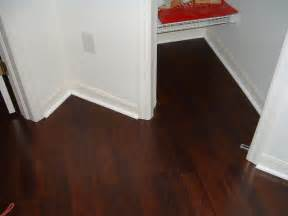 floor outstanding lowes hardwood flooring breathtaking