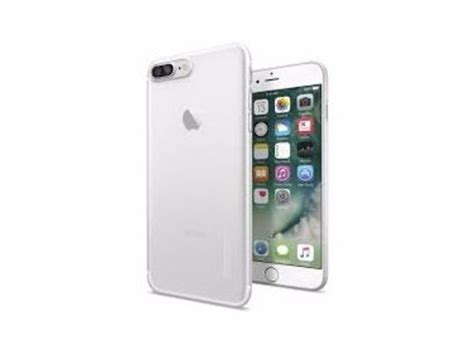 apple iphone   gb silver color factory unlocked