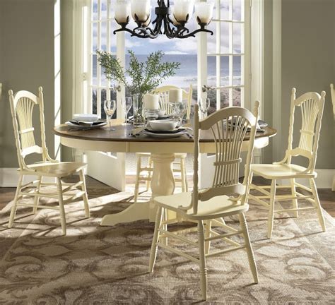 custom dining room sets canadel dining room sets new york dining room unique