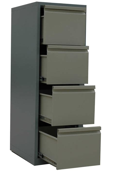 file cabinet size for every different purpose my office