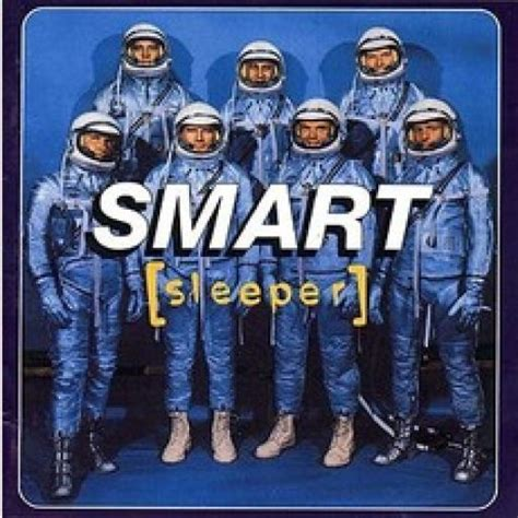 Sleeper Songs by Smart Remastered The Sleeper Mp3 Buy Tracklist