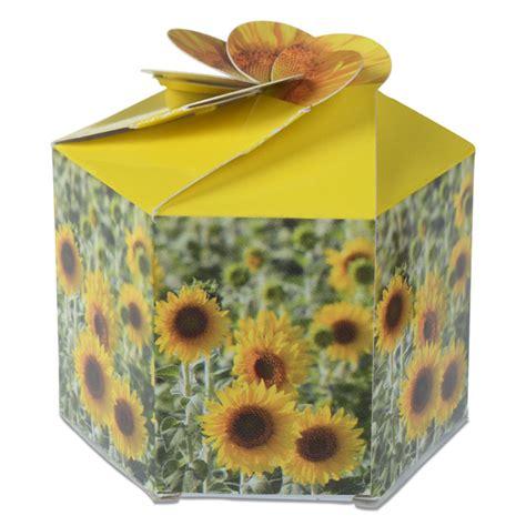 4imprint Com Pop Up Planter Kit Sunflower 128284 Sf Planters Sunflower Seeds
