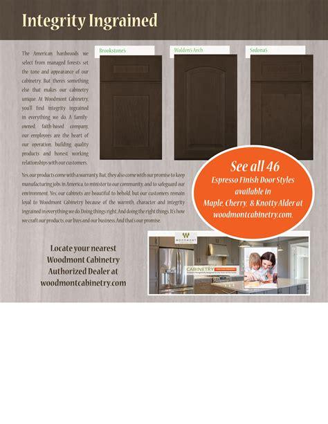 home interior design guide pdf 87 interior design style guide pdf read coastal
