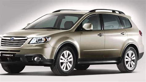 2015 subaru tribeca subaru tribeca 2015 model 2015 model youtube