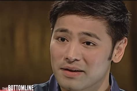 Says That With Hayden Was Not Real In Factory by Hayden Kho On Forgiveness Changing His Ways