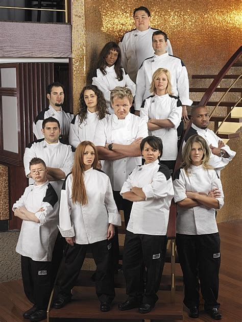 Hell Kitchen Winners by Link Where Are The Other Hell S Kitchen Winners