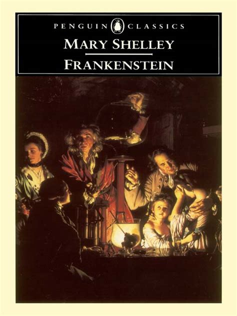 frankenstein book report when and questions god frankenstein