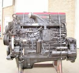 n14 engine diagram get free image about wiring diagram