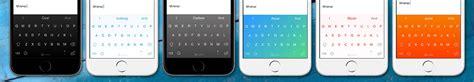 themes for swiftkey keyboard iphone swiftkey keyboard launches theme store