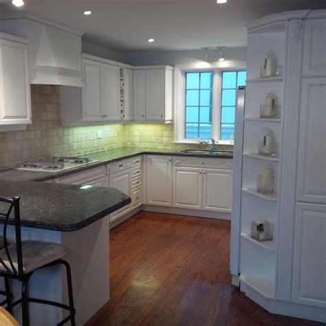 cheap kitchen cabinets ontario starquickyachts com