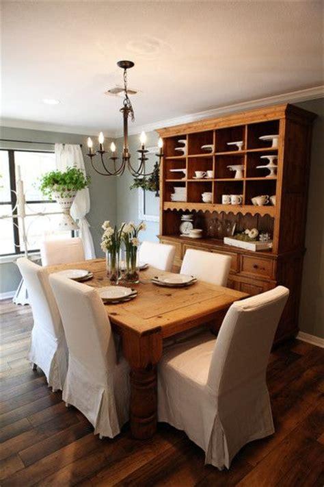 285 best images about paint colors on oak cabinets neutral paint and paint colors