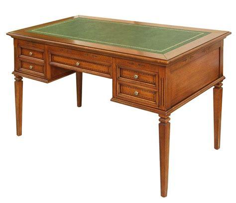 scrivania classica scrivania classica intarsiata arteferretto