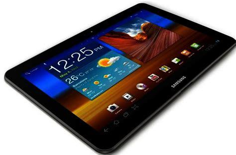 Baterai Samsung Tab 10 1 P7500 harga laptop acer hairstylegalleries