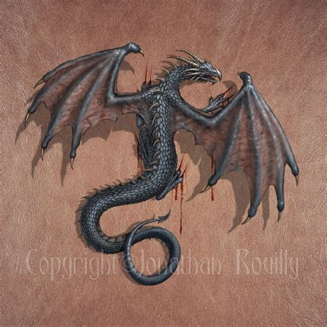 tattoo dragon real 1000 images about let there be dragons on pinterest