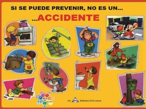 imgenes de prevesion de asidetes ela escuela taller prevencion de accidentes