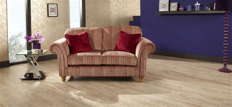 Sofa Carpet Specialist by 17 Best Images About Things For Home On