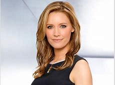 Best 25+ Kadee strickland ideas on Pinterest | Amy ... Kadee Strickland Private Practice Hot