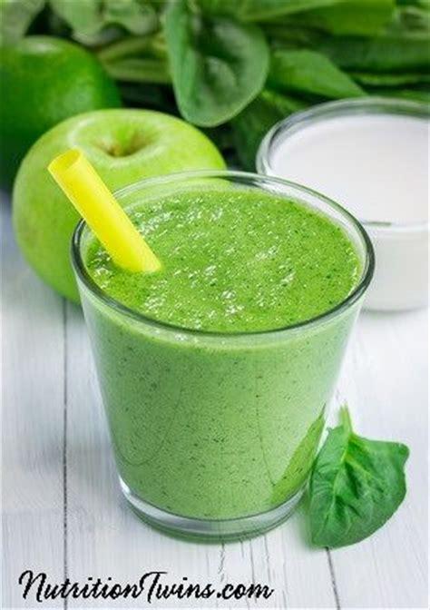 Green Detox Shake Nutri V by Best 25 Green Detox Smoothie Ideas On Green