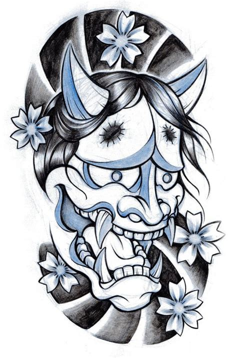 tattoo oriental estilos pin by luis lugo on estilo oriental pinterest tattoo