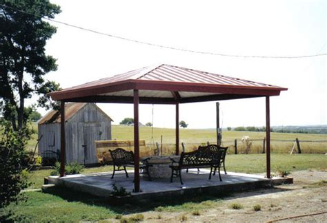 gazebo steel restaurant reservation metal gazebo