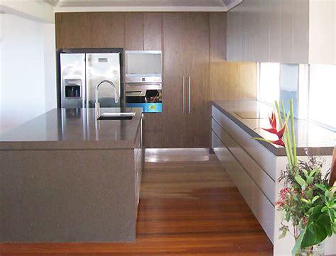 Polyurethane Cabinet Doors by Polyurethane Doors Sydney Polyurethane Hinged Wardrobe