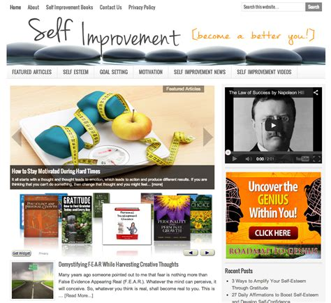 renovation websites self improvement website amaraq websites