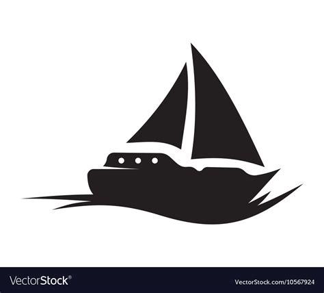 free boat icon free boat icon vector 432033 download boat icon vector
