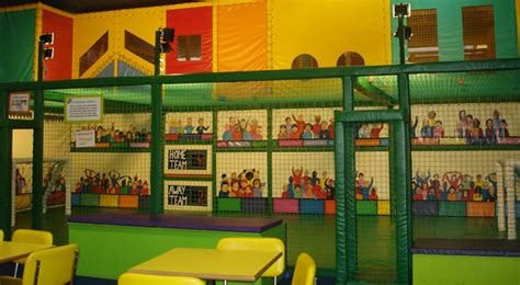 indoor soft play areas in bristol cardiff and plymouth