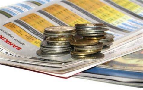 successione banca come ereditare un conto corrente soldioggi