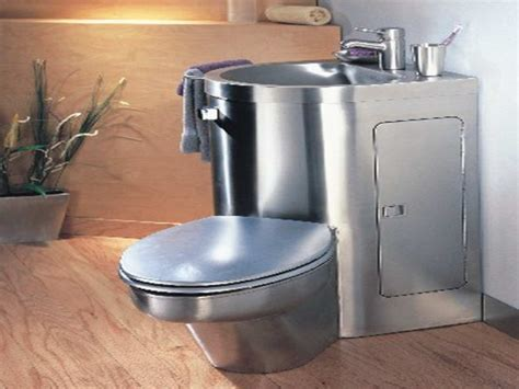 water sink combo toilet sink combo within water switching to toiletsink