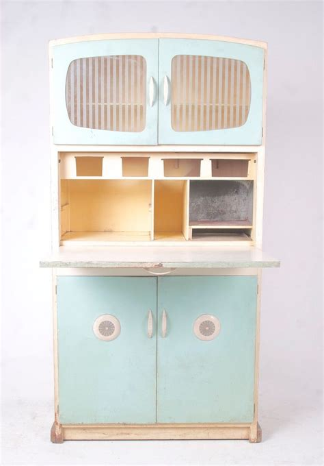 pantry cabinet antique pantry cabinet with kitsch retro vintage us 1000 images about retro home on pinterest vintage