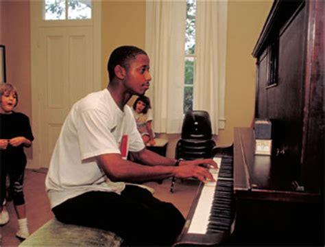 scott joplin house travel explore usa missouri missouri s music